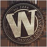 WDC-Logo-150
