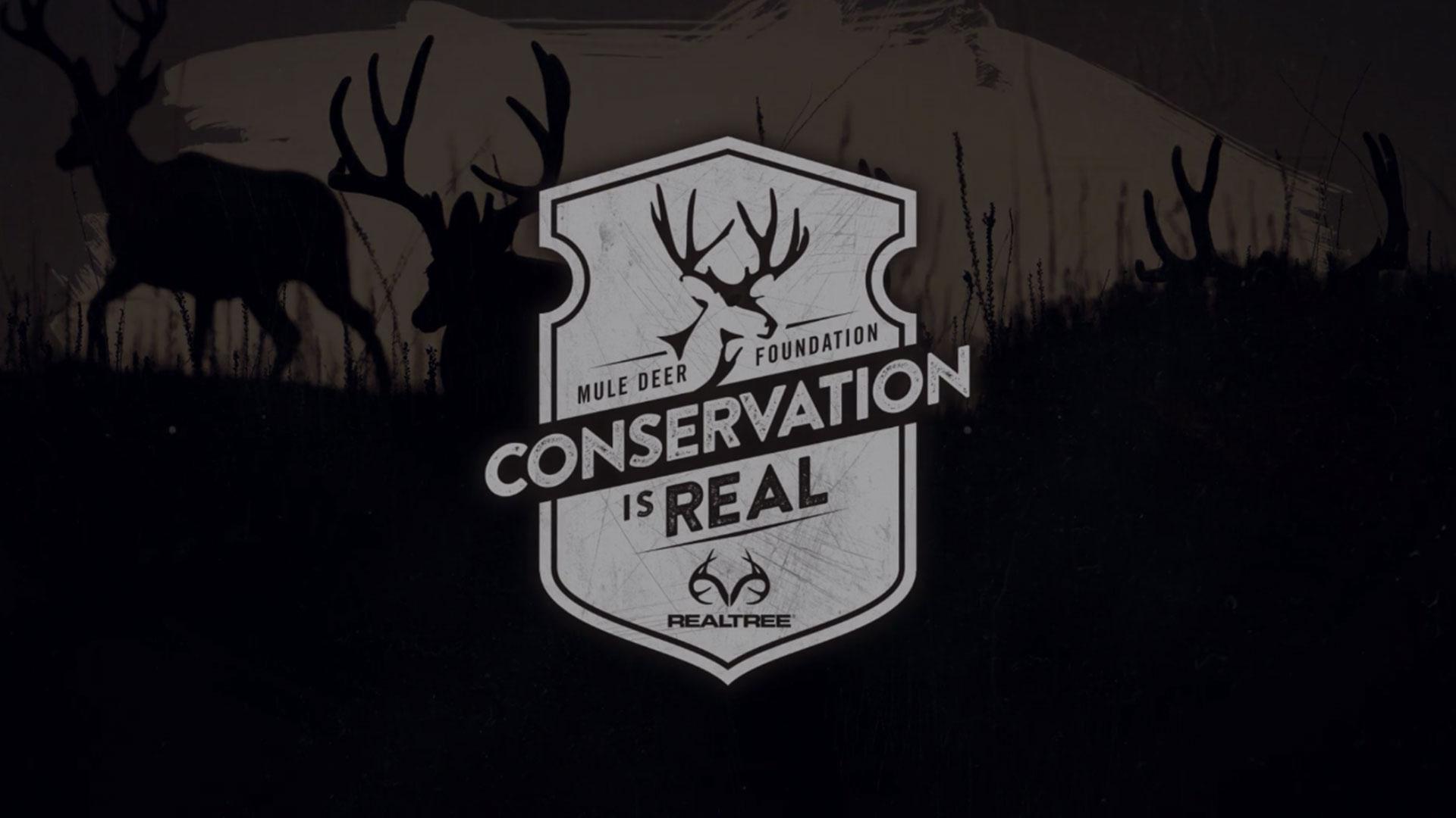 conservationisreal-vid-thumb