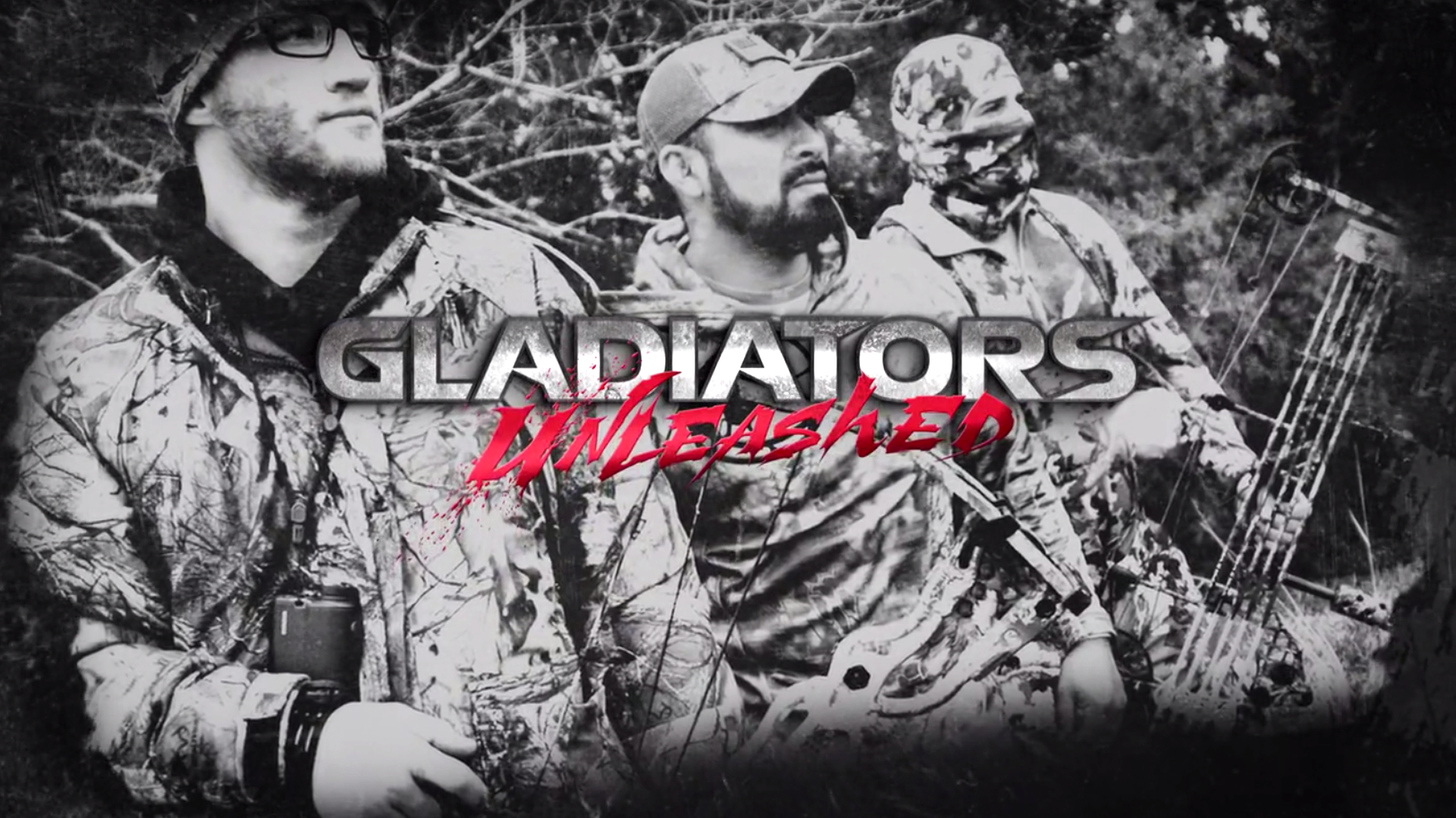 gladiators-vid-hover
