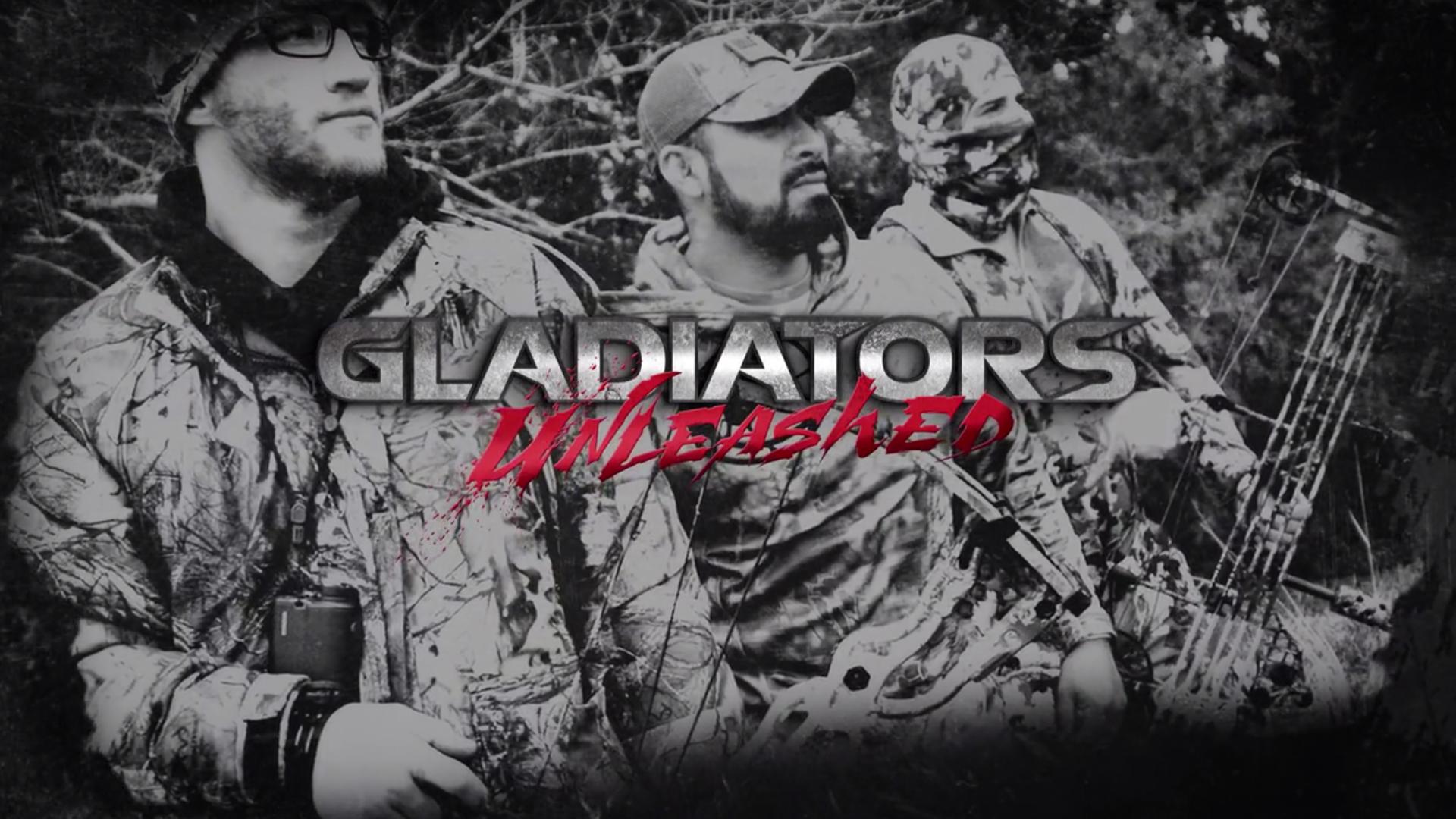 gladiators-vid-thumb