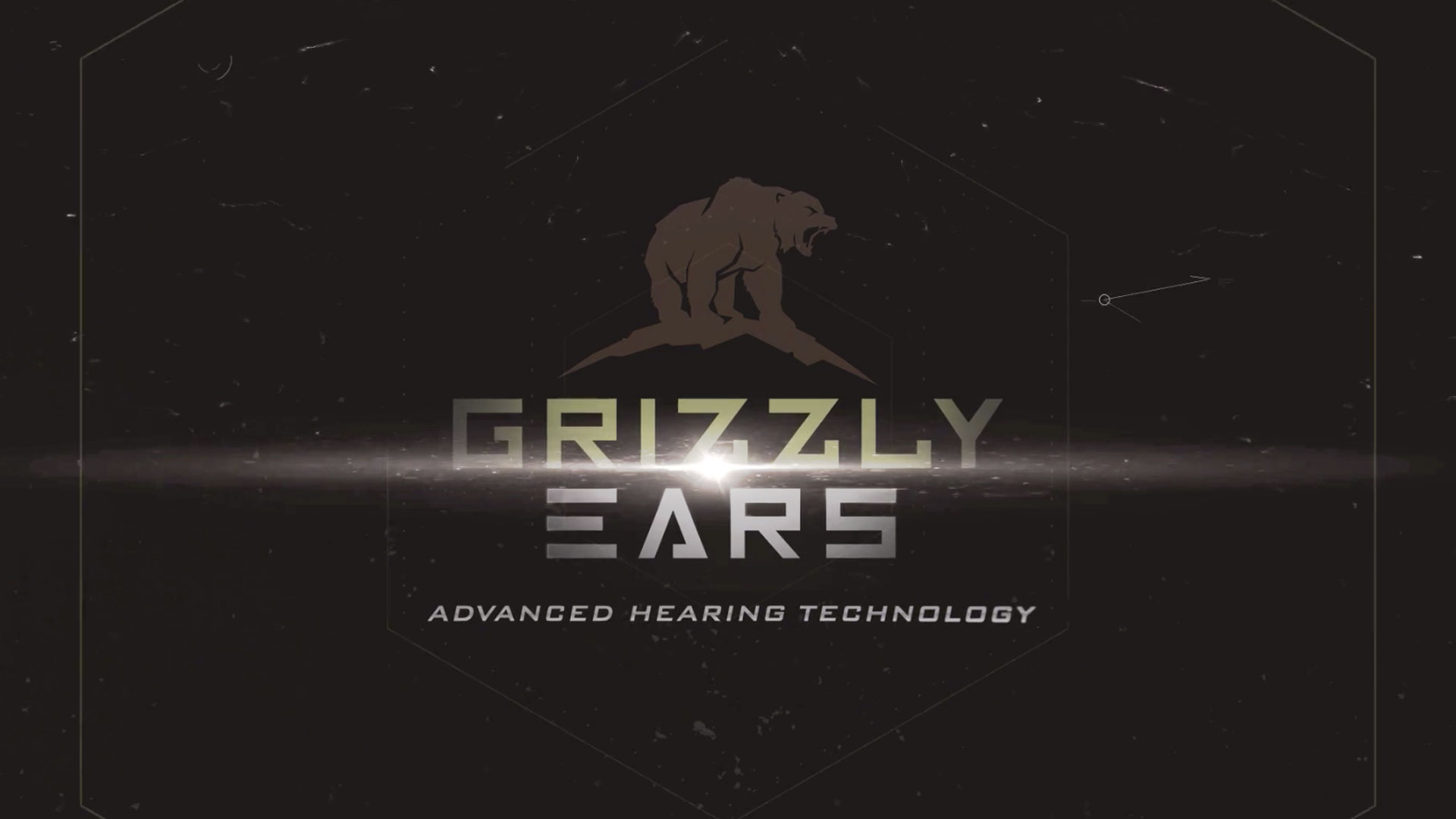 Grizzly Ears Promo