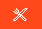 mountainguide-home-icon2