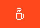 mountainguide-home-icon4
