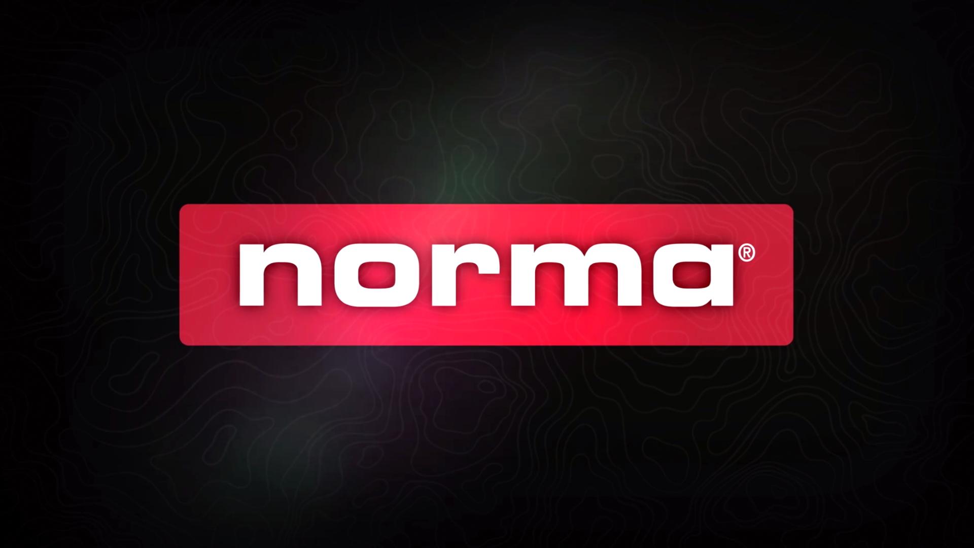 norma-vid-hover