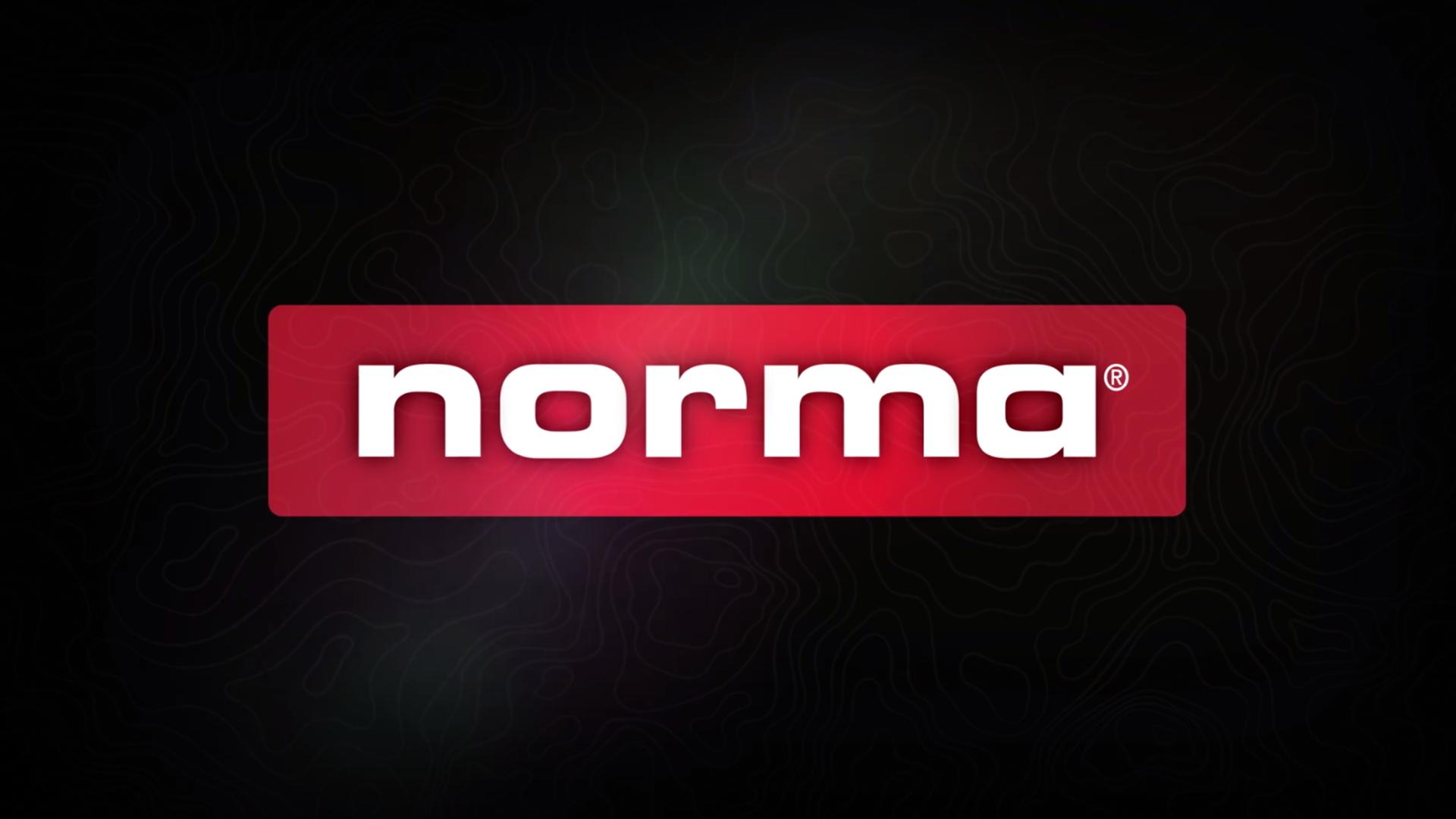 norma-vid-thumb