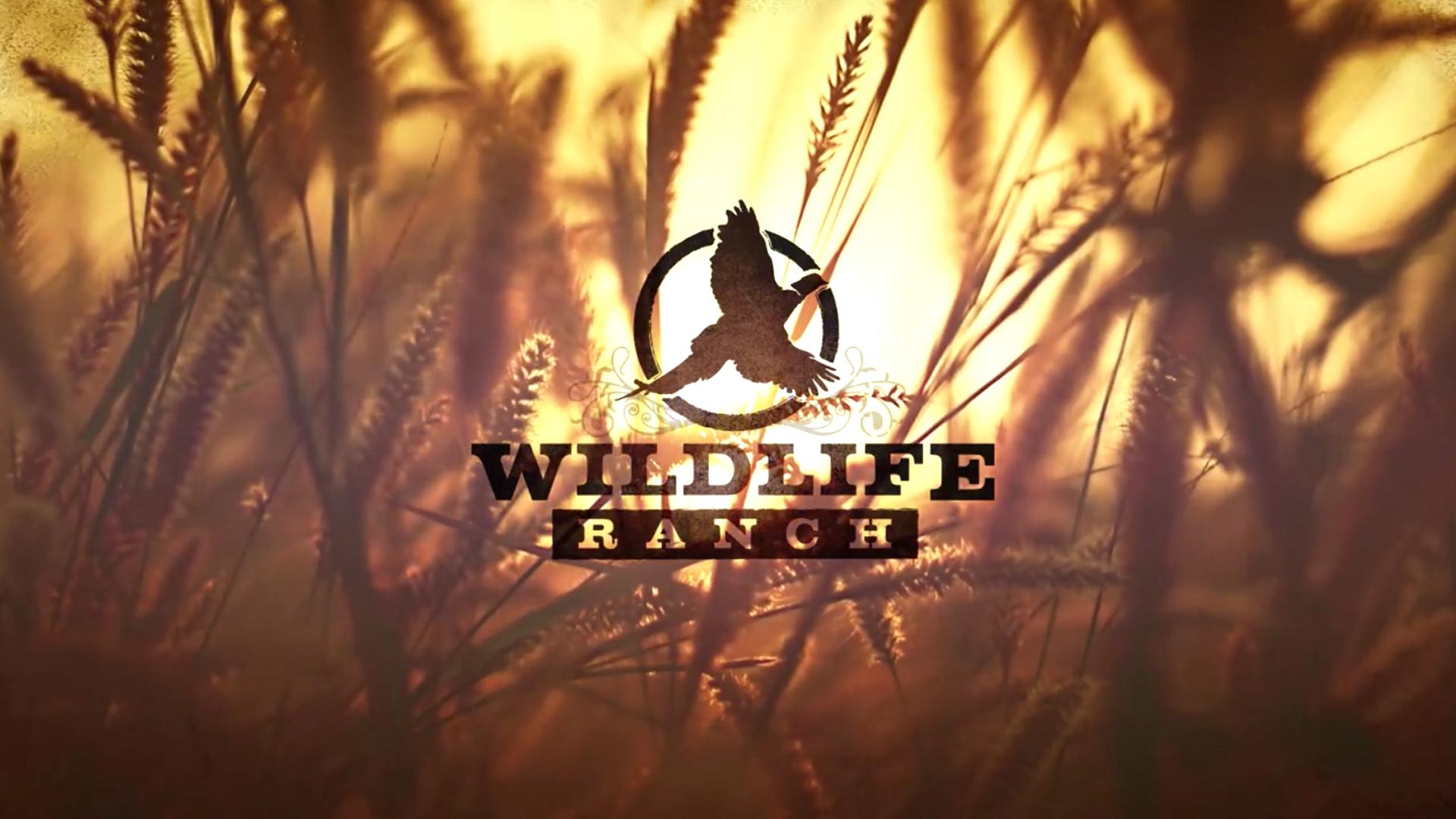 wildliferanch-vid-hover